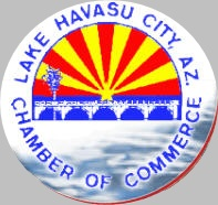 Lake Havasu Area Chamber of Commerce Celebrates 40 Years